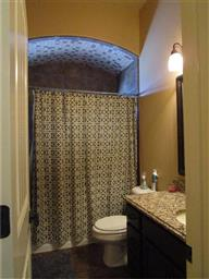 14169 Coyote Trail Dr Photo #31