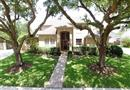 14215 Ridgewood Lake Court, Houston, TX 77062