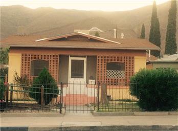 2515 N Piedras Street Photo #2
