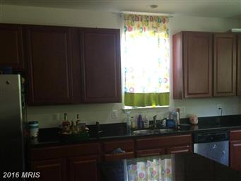 46129 SEABISCUIT CT Photo #3