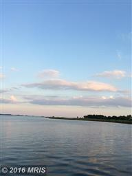 2209 Asquith Island Rd #0 Photo #22
