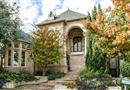 12203 Park Forest Drive, Dallas, TX 75230