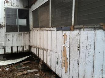 12900 Plumas Street Photo #4