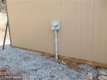 594 CRYSTAL VIEW DR Photo #10
