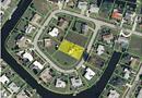21017 Higgs Drive, Port Charlotte, FL 33952