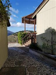78 Arboleda Lane Photo #5