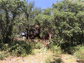 9034 Mesa View Road Photo #25