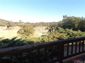 6075 Nacimiento Shores RD #lot 7 Photo #18