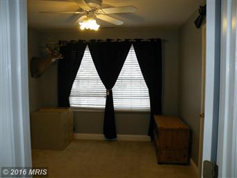 8691 Mulberry Drive Photo #18