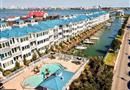 13001 Marina View Ct #10, Ocean City, MD 21842