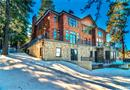 29247 Pigeon Hawk Ln, Lake Arrowhead, CA 92321