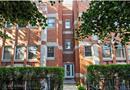 1400 W Byron Street #2E, Chicago, IL 60613