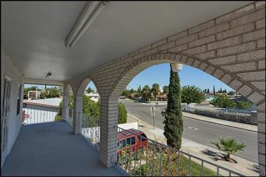 623 Venado Drive Photo #29