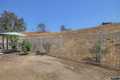 40275 Lilley Mountain Drive Photo #20
