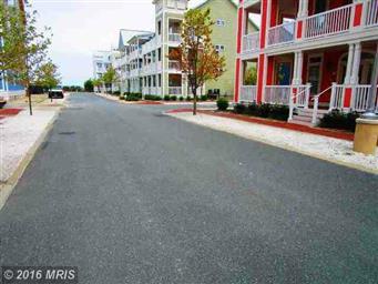 6 Shore Point Dr #6 Photo #2
