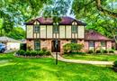 6511 Pebble Beach Drive, Houston, TX 77069
