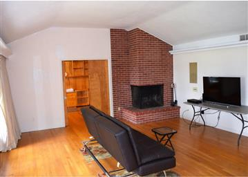 135 Lakeview Avenue Photo #5