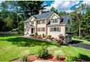 165 Norwell Avenue, Norwell, MA 02061