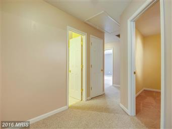 20450 Piney Point Road Photo #19