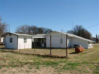 201 County Road 129 Photo #17