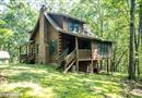 1305 Whispering Pines Road, Paw Paw, WV 25434