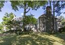 370 Sycamore Avenue, Merion Station, PA 19066