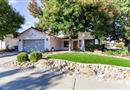 572 Shady Glen Avenue, Vacaville, CA 95688