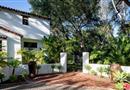 470 Hot Springs Road, Santa Barbara, CA 93108