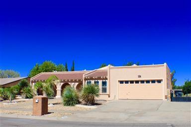 6701 Camino Fuente Drive Photo #2