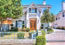 45 California Street #A, Arcadia, CA 91006