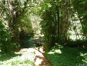 5969 Pine View Drive Photo #55