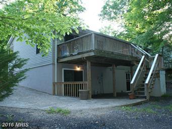 516 Monticello Circle Photo #4