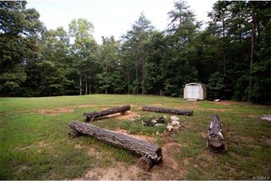 404 ELAM FOREST DR #DRIVE Photo #21