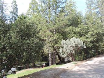 51745 Alta Vista Drive Photo #17