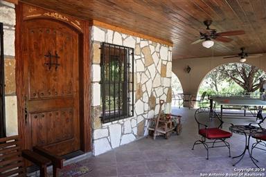 1556 Camino Del Rancho Photo #9