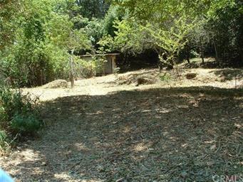 10105 Santa Rosa Creek Road Photo #5