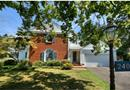 240 Sullivan Way, Ewing, NJ 08628