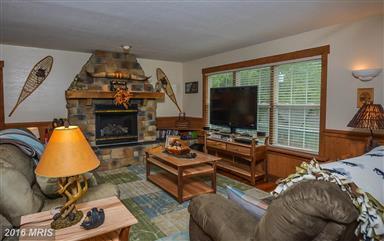 2345 Rock Lodge Road Photo #8