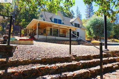 310 Goose Ranch Road Photo #22