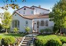 2105 Hillside Drive, Burlingame, CA 94010