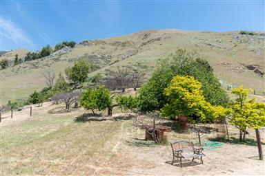 0 Santa Lucia Ranch Parcels B & C Highway 1 #ML81498942 Photo #33