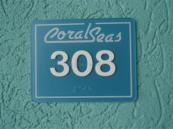 7601 Coastal Highway #308 Photo #2