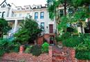 1319 21st Street NW, Washington, DC 20036