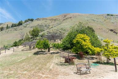 0 Santa Lucia Ranch Parcels B & C Highway 1 #ML81498942 Photo #33