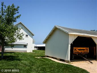 4240 Claylands Road Photo #22