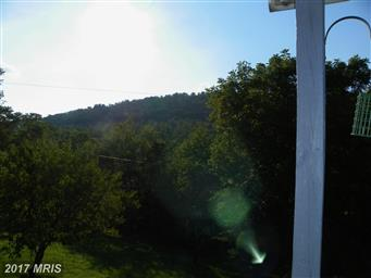 13001 Dry Ridge Road NE Photo #17