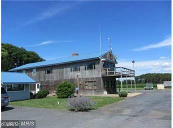 615 Taylors Island Road Photo #19