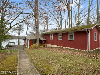 45275 Clarks Mill Road Photo #8