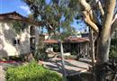 2040 Robinson Avenue #B, San Diego, CA 92104
