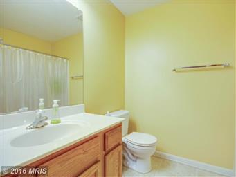 20450 Piney Point Road Photo #21